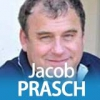 Jacob Prasch